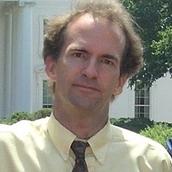 Kyle F.  Hence
