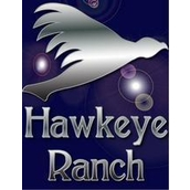 The Hawkeye Ranch Center for Autism