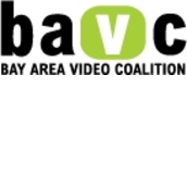 Bay Area Video Coalition