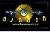 The National R&B Music Society Inc. a non profit organization / incorp. 2008 www.rnbmusicsociety.com