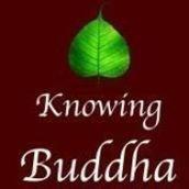Knowing Buddha Organization