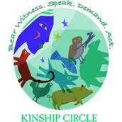 KINSHIP CIRCLE