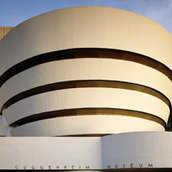 Solomon R. Guggenheim Foundation