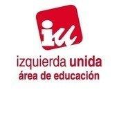 Area Federal de Educación de Izquierda Unida
