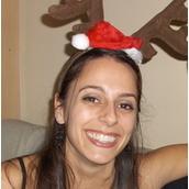 Melissa Davini