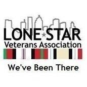 Lone Star Veterans Association