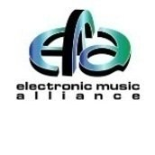 Electronic Music Alliance