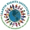EARTH RIGHTS INSTITUTE
