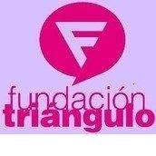 Fundación Triángulo Extremadura