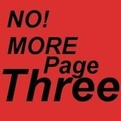 No! More Page 3 coalition
