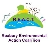 Roxbury Environmental Action Coalition (REACT)