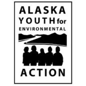 Alaska Youth for Environmental Action