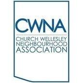 Church Wellesley Neighbourhood Association