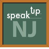 Speak Up New Jersey