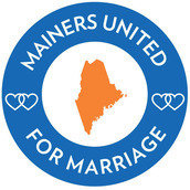 Mainers United for Marriage