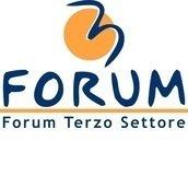 Pietro Barbieri - Forum nazionale del Terzo Settore
