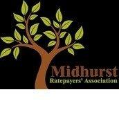 Midhurst Ratepayers' Association