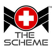 The Scheme Project