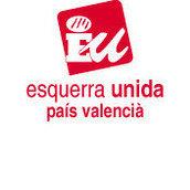 Esquerra Unida del País Valencià