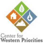 Center for Western Priorities