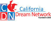 California Dream Network