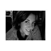 Danielle Brigida