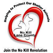 No Kill Lane County