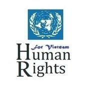 UNHRC Campaign Committee