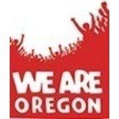 We Are Oregon