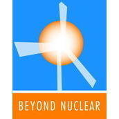 Beyond Nuclear