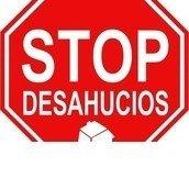Stop Desahucios Bizkaia