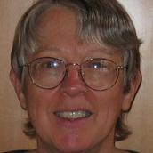 Maggie Springer