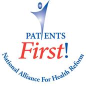 National Alliance for Health Reform