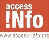 Access Info Europe