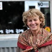 Genevieve Lebouteux