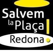 Salvem la Plaça Redona