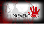 Institute for the Study and Prevention of Hate Crimes