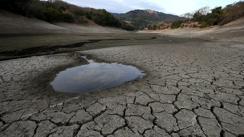 https://www.change.org/p/jerry-brown-stop-the-export-of-billions-of-gallons-of-california-s-water-to-asia