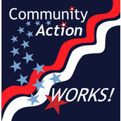 Community Action WORKS!