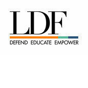 NAACP Legal Defense and Educational Fund