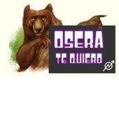 @LaOseradeUsera
