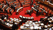 Primarie per i parlamentari il 13 gennaio