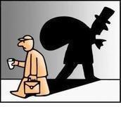 Banqueros a la Carcel y Nacionalización de la Banca