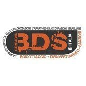 BDS Italia