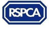 The Royal Society for the Prevention of Cruelty to Animals (RSPCA)