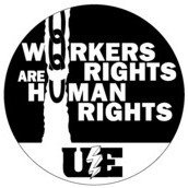 United Electrical Workers (UE)