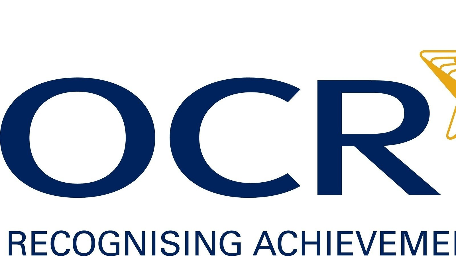 ocr science coursework