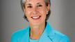 Tell your Senators: End the Partisan Attacks on Kathleen Sebelius