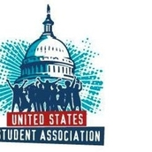 UNITED STATES STUDENT ASSOCIATION