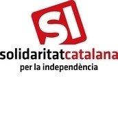 Solidaritat Catalana per la Independència